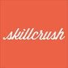 Skillcrush Community
